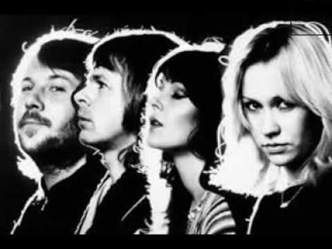 ABBA AS 20 MAIS