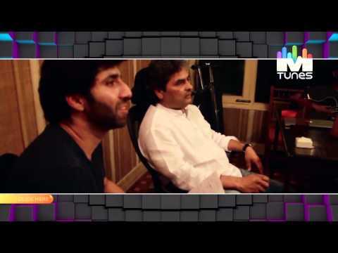 Vishal Bhardwaj sings for Shraddha Kapoor & Shahid Kapoor