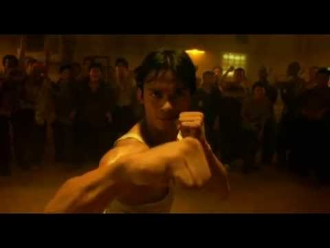 Ong Bak (2003) Action Streaming Complet En Français