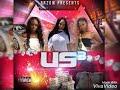 #US3 : Tupac Hit Em Up Remix .