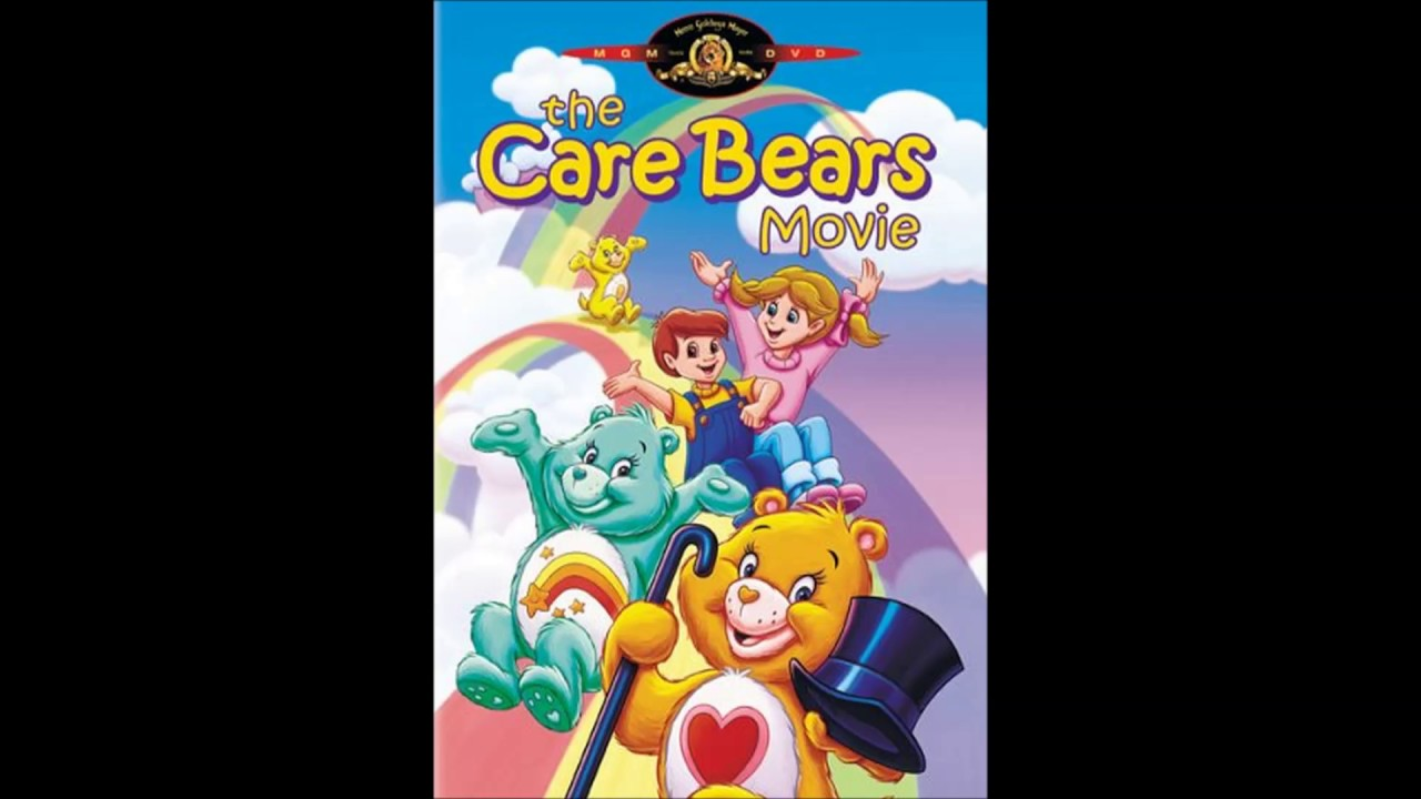 Download The Care Bears Movie Care a Lot Theme