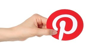 8 things you didn't know you could use Pinterest for