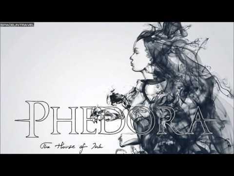 Клип Phedora - One Breath Away