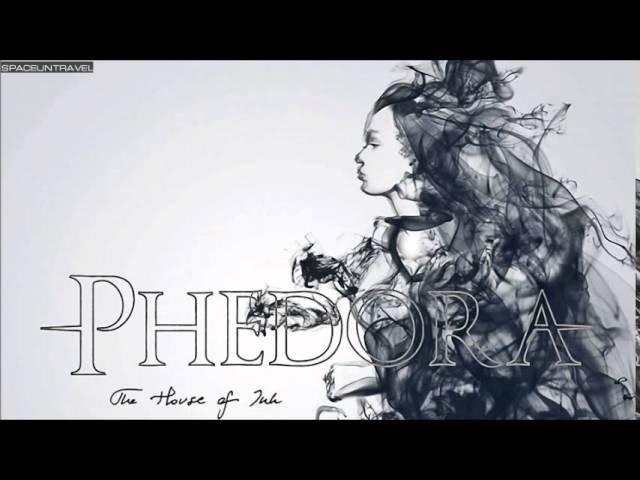 phedora-one-breath-away-spaceuntravel