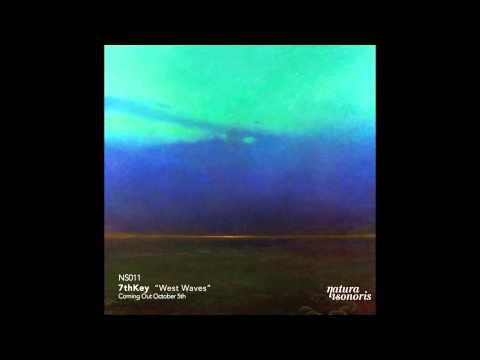 7th Key - West Waves