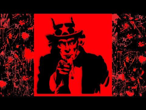 HXTXD - Cannibals (Full Album)