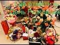 МОЙ День Рождение в Таиланде!!!! Где отметить др в Паттайе