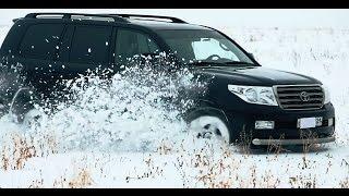 Toyota Land Cruiser 200 Тест-драйв.Anton Avtoman.(Почта для связи avtomantest@mail.ru https://vk.com/antonavtoman Добавляйтесь в друзья!) http://www.facebook.com/anton.vorotnikov Инстаграм ..., 2014-12-26T13:45:55.000Z)
