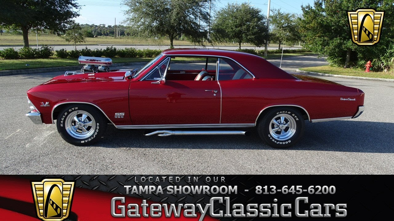 Galerry 1967 chevelle 300 deluxe
