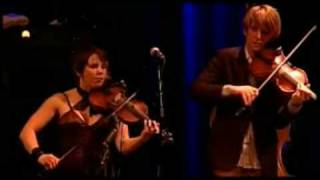 Arcade Fire - Crown Of Love (at Paradiso, Amsterdam 2005) | Part 6 of 12