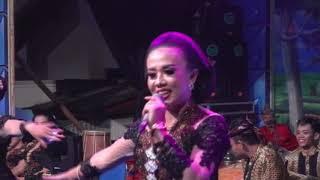 Erni A dan Ida s adilaras by psp record malang