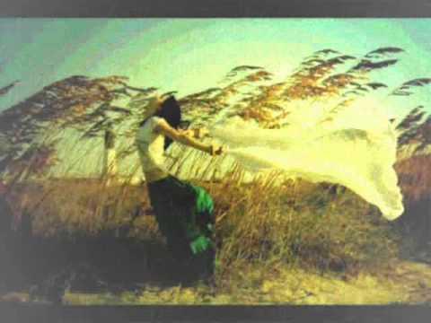 Resultado de imagen para viento