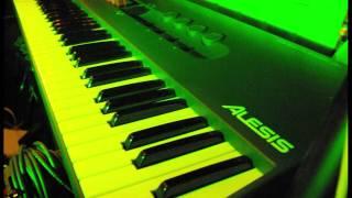 Hoy ya no soy yo ( Cerati ),  version electronica