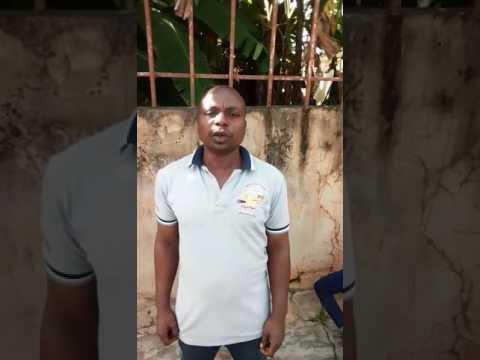 mmm Nigeria payment video