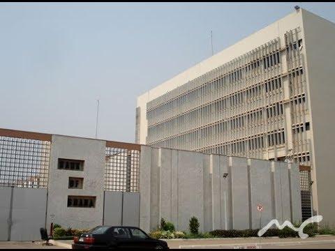BoG appoints Advisor to supervise Sovereign Bank
