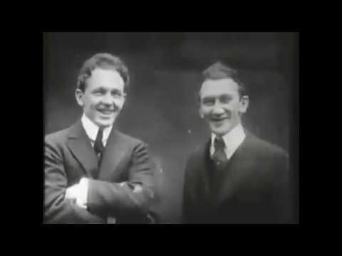 20,000 Leagues Under the Sea 1916 (Public domain)