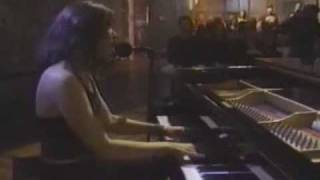 Paula Cole - Sessions at West 54th - 4 of 4