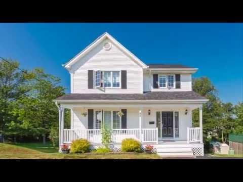 88 Auburn Drive - Dartmouth house for sale - RE/MAX nova