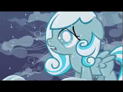 Snowdrop - RUSdub от BronyvilleTime