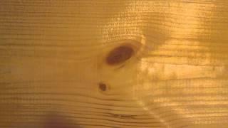 видео имитация бруса