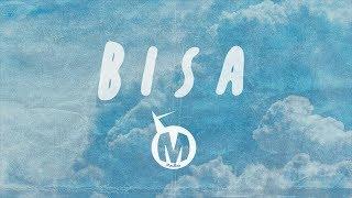Macbee - Bisa (Lyrics)