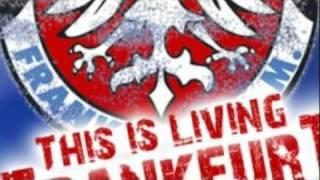 FSV Frankfurt Hymne