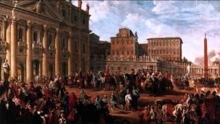 Vivaldi - Concerti con molti strumenti | Fabio Biondi Europa Galante