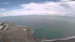 San Giorgio di Gioiosa Marea