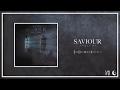 Saviour - Forget Me