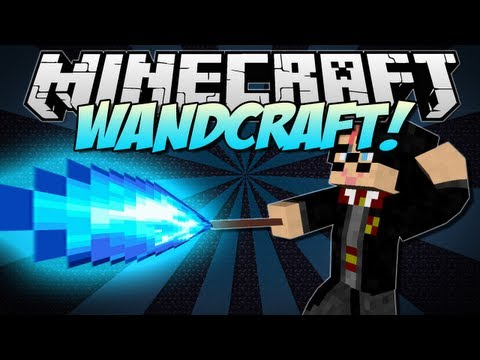 minecraft harry potter mod 1.7.10