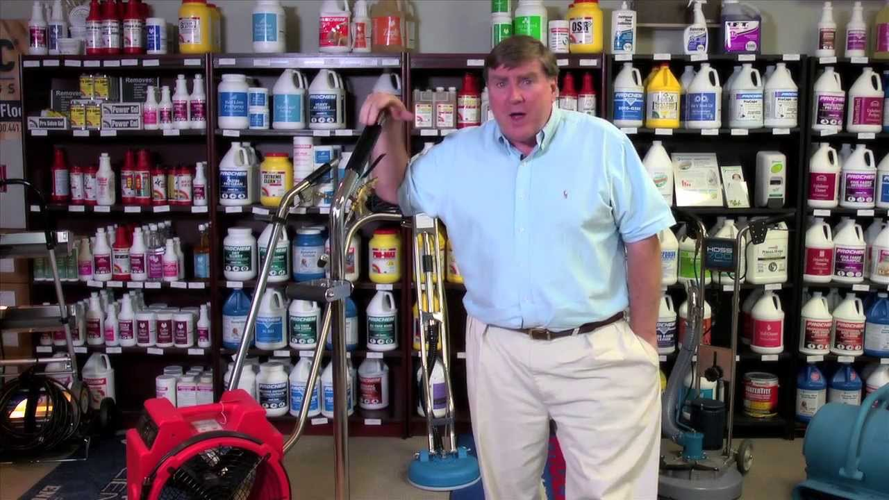Kennedy Carpet Cleaners Aboutusvideo