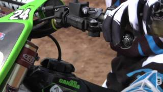 Life of a Privateer - Jake Canada #592