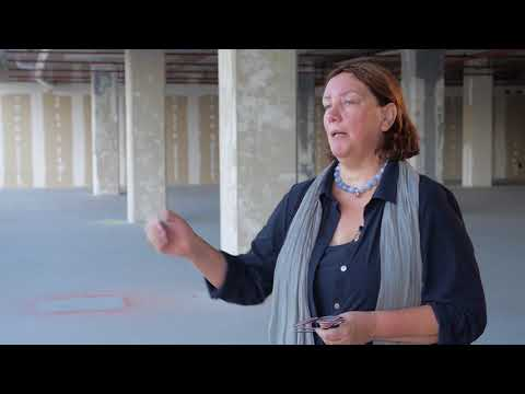 EU policy and implementation - 1 extra -Interview with Agnes Jongerius- part 2