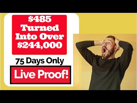 $485-turned-into-over-$244,000-in-just-75-days!-live-account-proof!-the-best-forex-signal-service