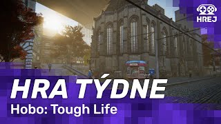 hra-tydne-hobo-tough-life-17-00
