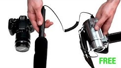 How to Make a Video Blog: Audio, Lighting, and Equipment