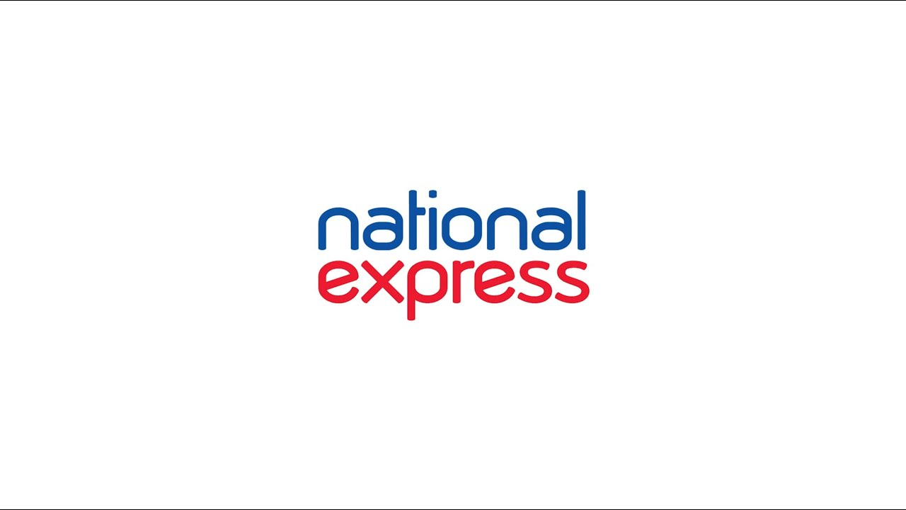 National Express Testimonial