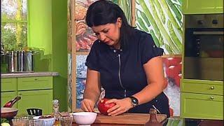 Республика вкуса - Грузинская кухня - Выпуск 34 - Кухня ТВ