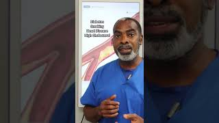 Atherosclerosis: Poor Circulation to the Legs and Feet - YouTube Shorts