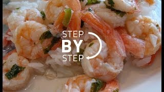 Tequila Lime Shrimp Recipe, Recipe For Tequila Lime Shrimp, How To Make Tequila Lime Shrimp