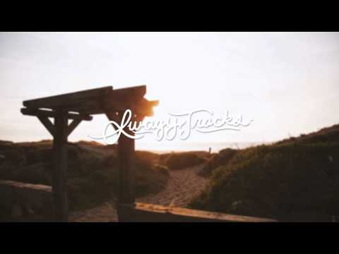 Bazanji - Beachside (feat. Jackson Breit)