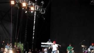 Baixar N.E.R.D - Rock Star (Live) Projekt Revolution UK 2008