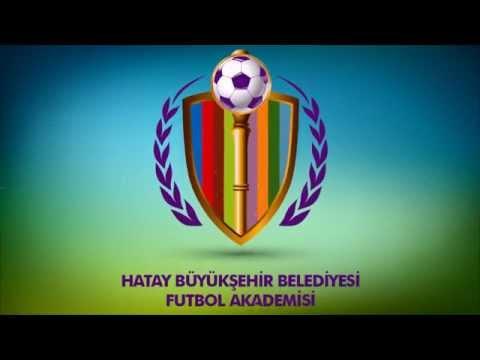 Hatay Büyükşehir Belediyesi Futbol Akademisi