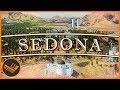 Sedona - Part 77 | UNIVERSITY BUILD (Cities: Skylines)