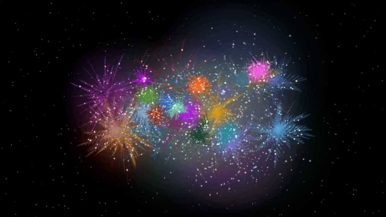 Ppt Wallpapers Animations Fantastic Hd 3d From 2d Graphics Fireworks Gdi Linear Vb