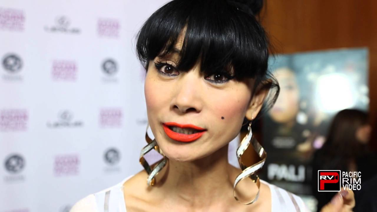 Pictures Bai Ling nude (94 foto and video), Ass, Is a cute, Instagram, cleavage 2018