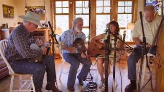 Sugar Hill - Old time Southern Fiddle Time - Cover By Sugar Hill