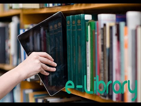 E-Library Admin Upload Books In HTML CSS PHP MySQL Tamil Part-13