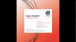 Isaac Basker - The Ritual Of Double Parking [THEMA 8.14]