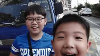 기획다큐 마을미디어 밀착취재  강북FM